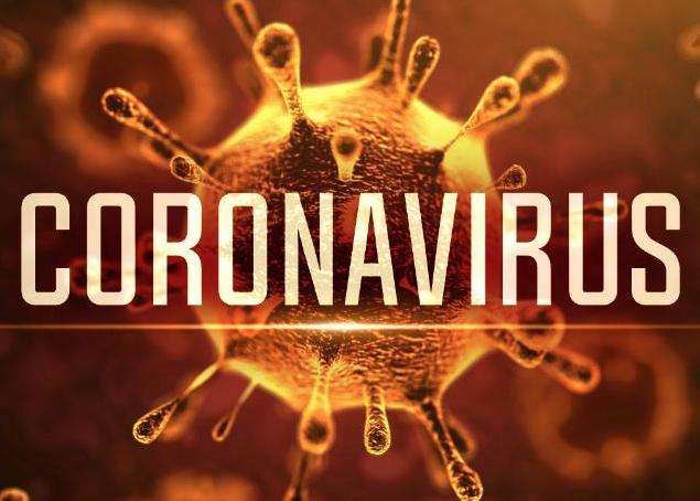(neue Deal-Kategorie) Deals & Tipps für die Quarantäne (Corona Virus)