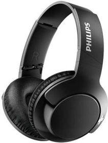 Philips SHB3175BK Bluetooth Kopfhörer