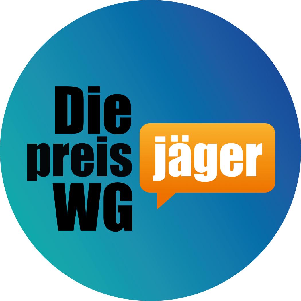 Die Preisjäger WG - Die neue Serie auf Preisjäger