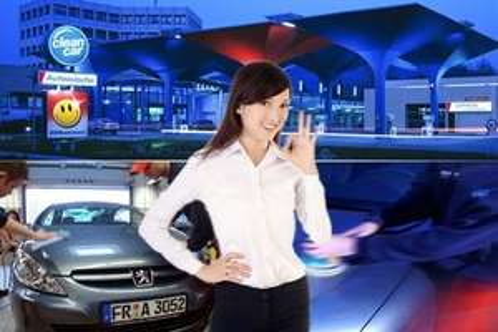 Kleiner Groupon Sammelartikel - 50€ Clean Car Gutschein für 10€ und 25€ Shirtcity Gutschein für 10€