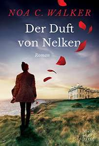 [Amazon] Kindle Ebook: Der Duft der Nelken Gratis