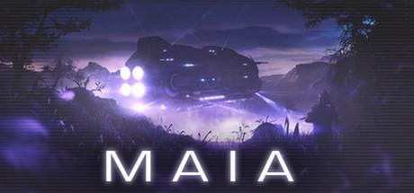 Aufbau-Strategiespiel Maia, kostenlos (PC)