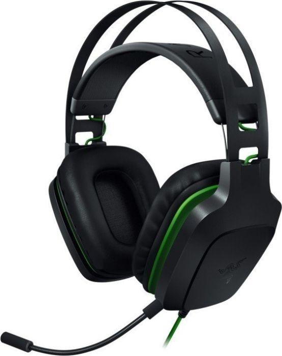 Razer Electra V2 USB Digitales Gaming Headset