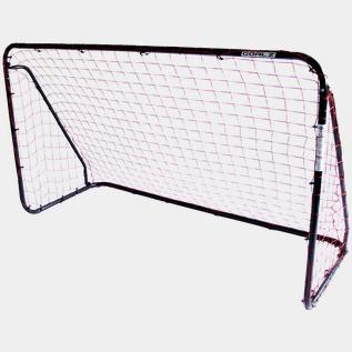 [XXLSports] Goalz Fußballtor 200x120x80 um nur 69,90 mit Versand