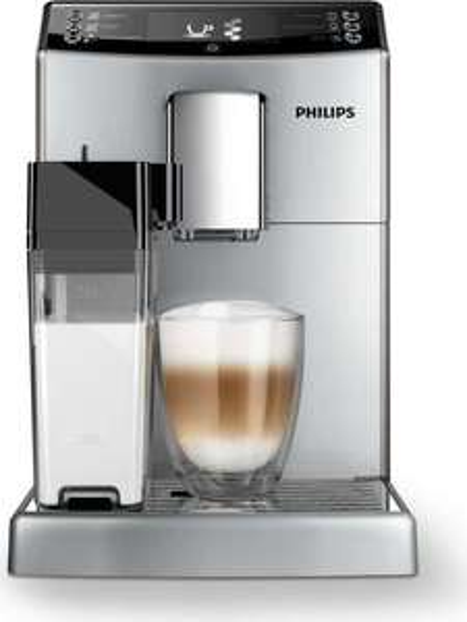 Philips EP3551/10 Series 3100