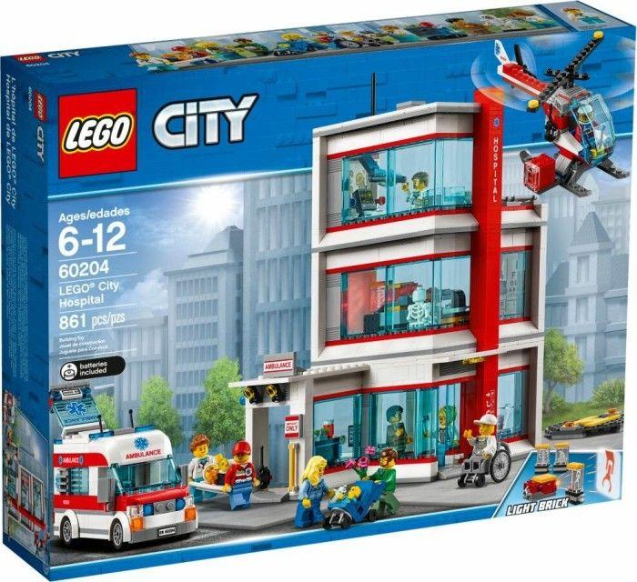 [LOKAL] Müller Leibnitz - Lego und Duplo Artikel im Angebot