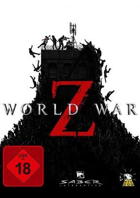 World War Z komplett kostenlos (PC)