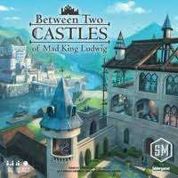 Between Two Castles (PC)