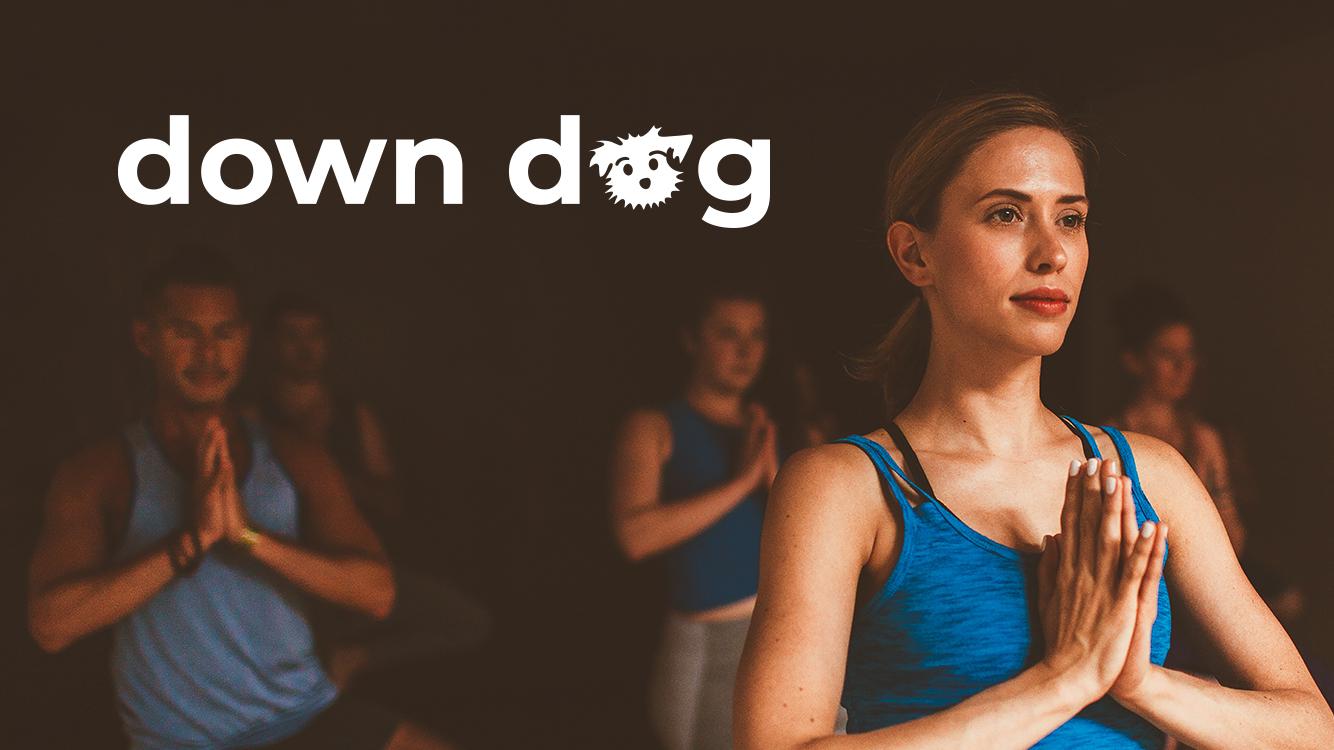 5 kostenlose Fitnessapps (iOs & Android) von down dog bis zum 1.4.2020