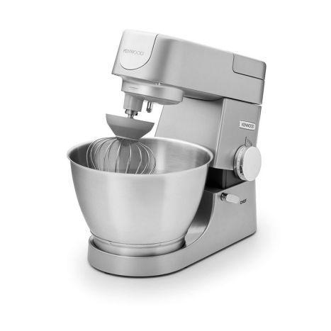 Kenwood KVC3170S Chef Küchenmaschine