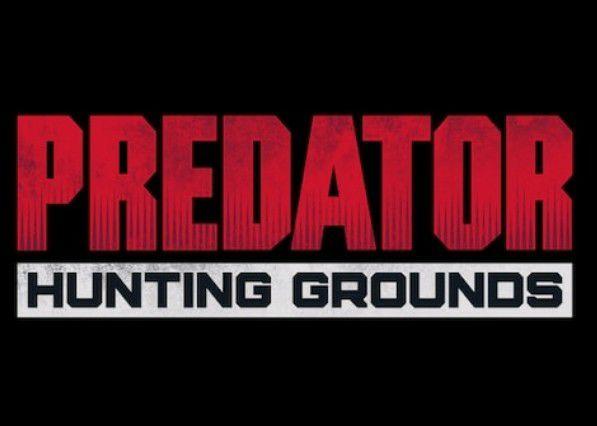 Predator: Hunting Grounds Probewochenende