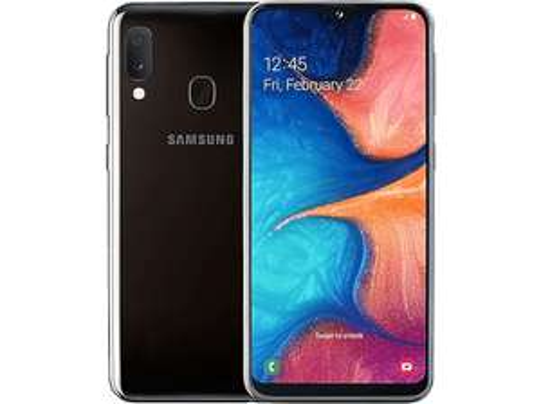 [Saturn] (Angebote Übersicht): -20% Rabatt auf Samsung und Huawei Smartphones z.B. Samsung A20E inkl. Powerbank um nur 119,99€