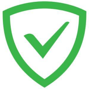 AdGuard Premium 3 Monate kostenlos