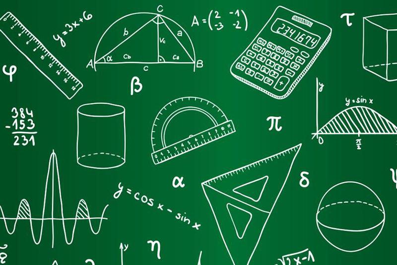 Mathehero.de - über 900000 Matheaufgaben für alle Schulstufen