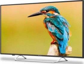 Strong SRT 40FB4003 Fernseher
