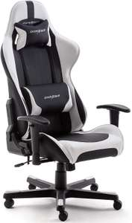 DX Racer Gamingstühle für jeweils 163 € inkl. Versand