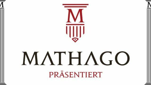 Mathago.at - 7000 Mathematik Videos aus Österreich