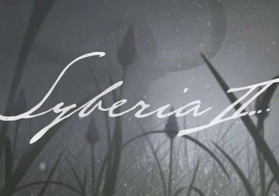 Syberia 2 (PC / Mac)