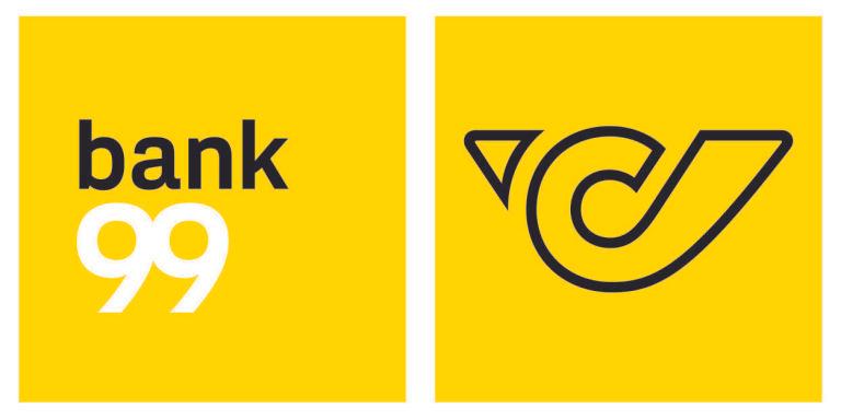 """Vorabinfo! bank99 startet mit """"konto99"""" ab 4 Euro pro Monat Kontogebühren - alle Konten in der Auflistung"""