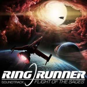 Ring Runner: Flight of the Sages kostenlos (Indiegala)