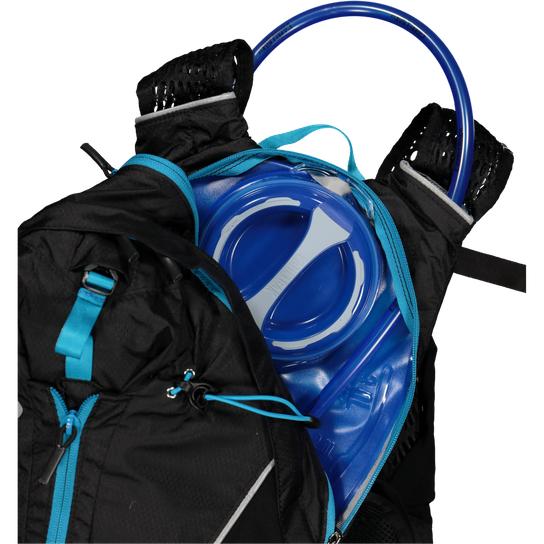 Camelbak Hydration Pack Octane 16 X 3ltr 18 3L