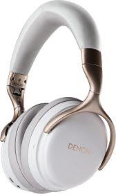 Denon AH-GC25W Bluetooth Kopfhörer (Bestpreis)