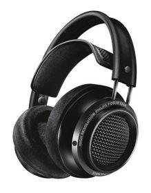 Philips Fidelio X2HR High Resolution Kopfhörer