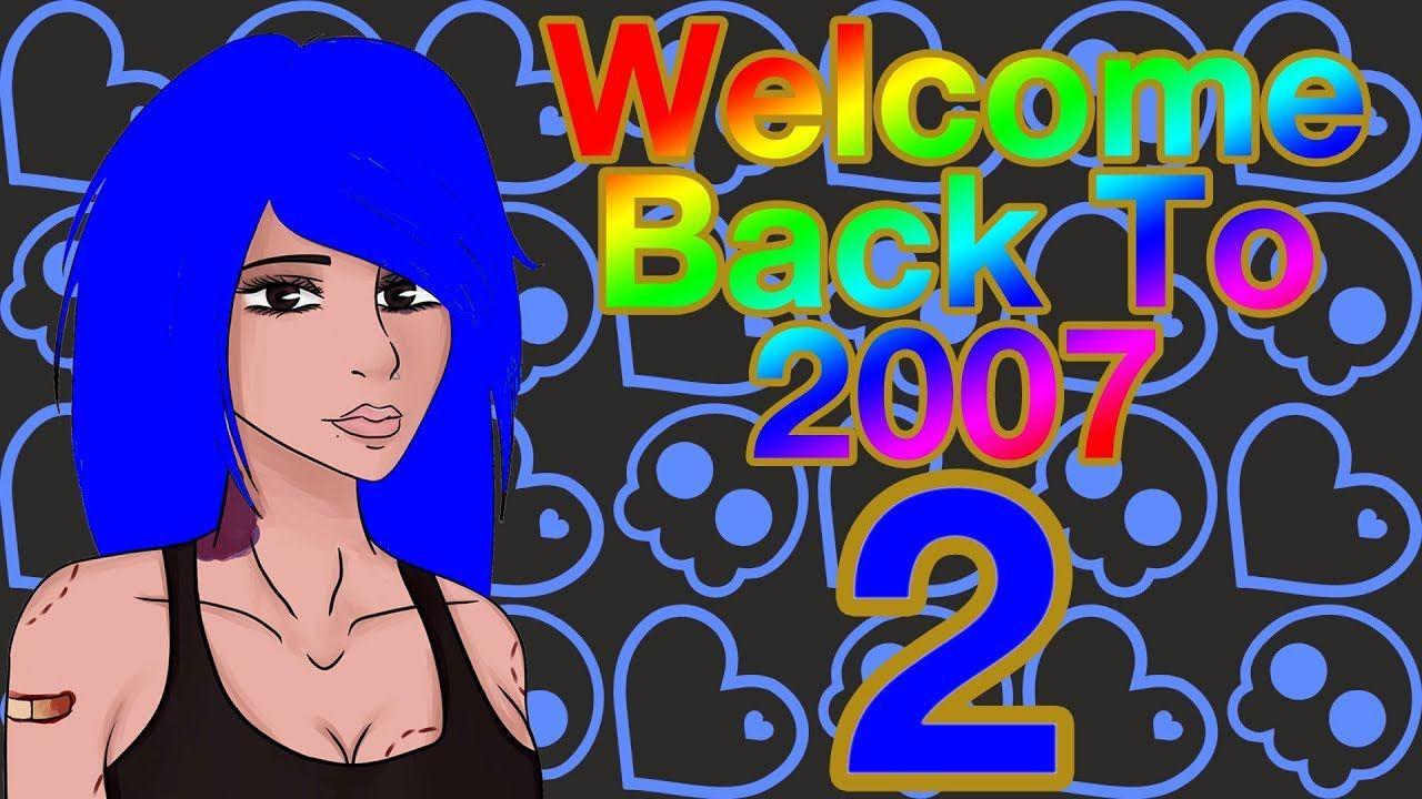 Welcome Back to 2007 2, Gravity Wars, Will Glow The Wisp kostenlos (Steam ab 3./10./17. 4.)