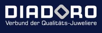 Diadoro 15% Rabatt bei Schmuck aus Österreich