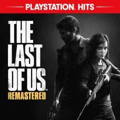 [PSNStore] The Last of Us™ Remastered um nur 9,99€