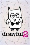 Drawful 2 - Xbox One kostenlos