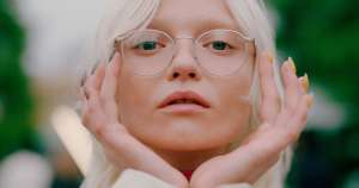 Ace & Tate - Kostenloses Cleaning Kit + gratis Nachfüllservice mit jeder Brille