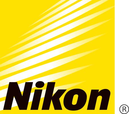 Nikon Online-Kurse kostenlos