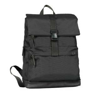 Tom Tailor Simon Rucksack