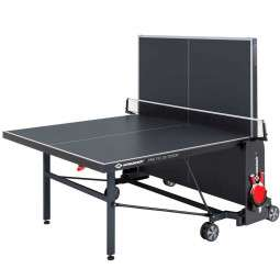 Donic-Schildkröt ProTec Tischtennis Tisch