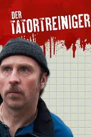 Der Tatortreiniger, Staffel 1-3