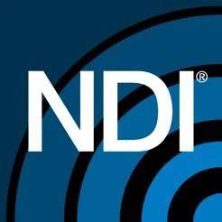 NDI HX Camera kostenlos (iOS)