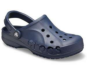 Crocs MID-SEASON-SALE BIS ZU -60%