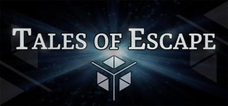 Escape Room Multiplayer Game - erster Raum gratis