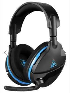 Turtle Beach Stealth 600 Kabellos Surround Sound Gaming-Headset