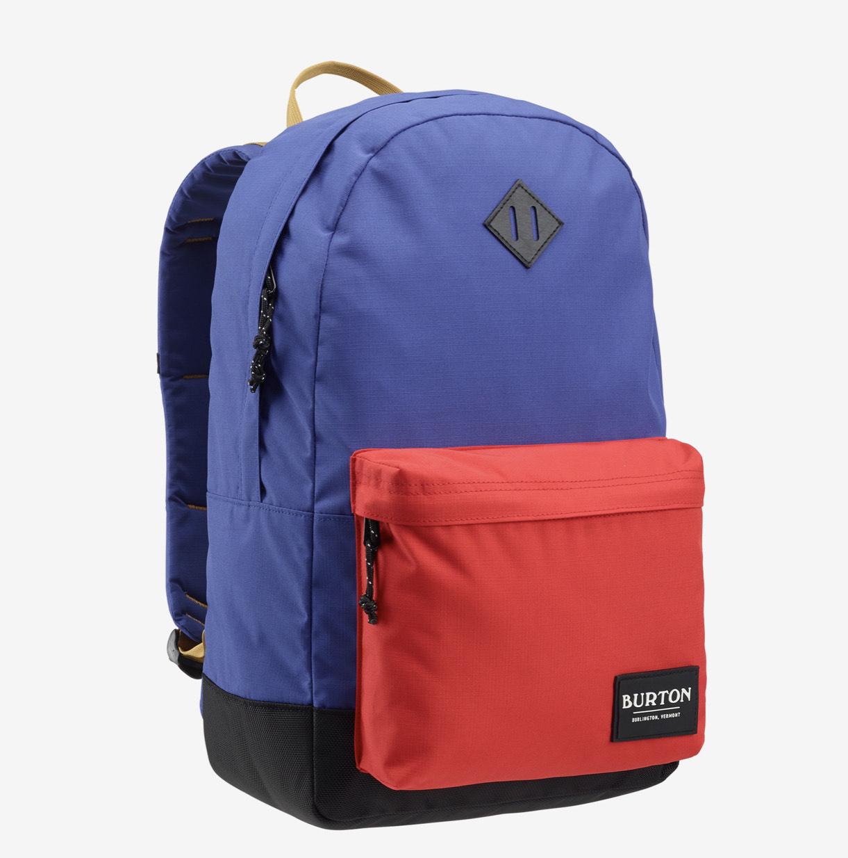 Burton Kettle Backpack 20L