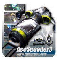 AceSpeeder3 kostenlos (Android)