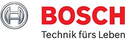 -30% Rabatt auf deinen Ostereinkauf bei Bosch