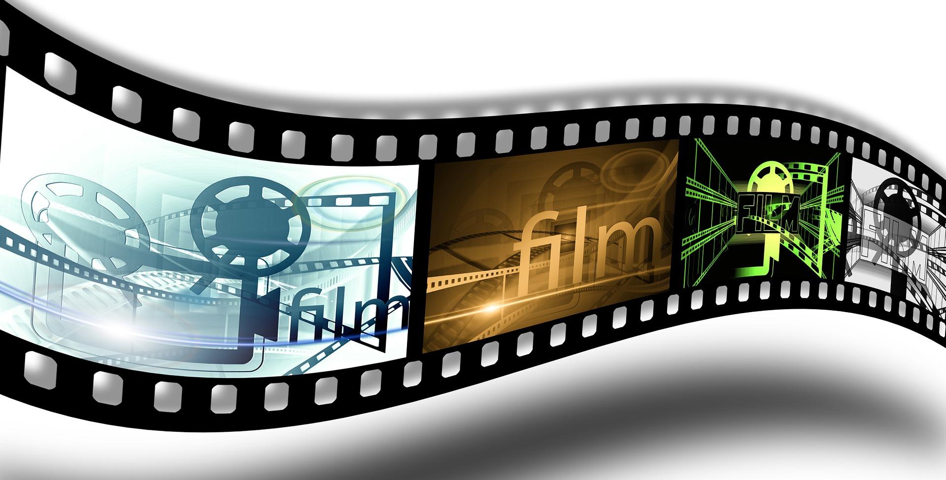 11 Kurzfilme von jungen Filmemacher/innen kostenlos