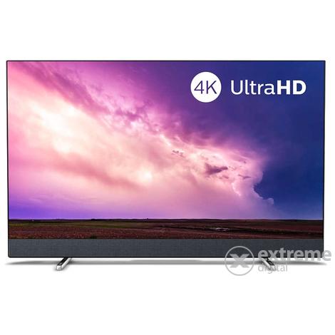 Extreme Digital Fernseher Sammeldeal (22 Fernseher + Preisvergleiche)