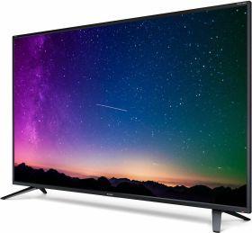 Sharp Aquos 55BJ2E UHD Smart TV