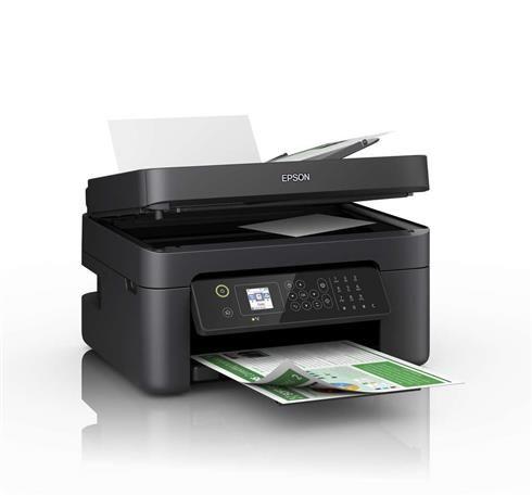 Epson WorkForce WF-2830DWF Multifunktionsdrucker
