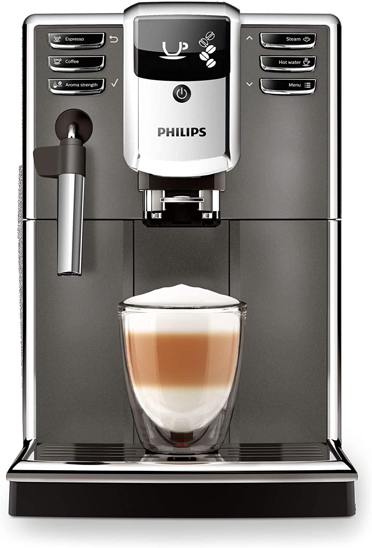 Philips EP5314/10 Kaffeevollautomat