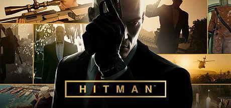 Hitman:GotY Edition- kostenlos spielen ab dem 09.April bis zum 12.April [Steam]