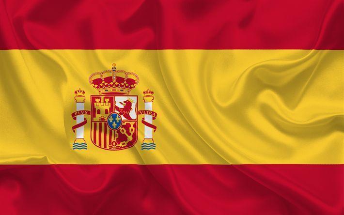 Spanisch Komplettpaket Kurs A1 - C1